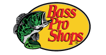 store-logo-home-bass-pro