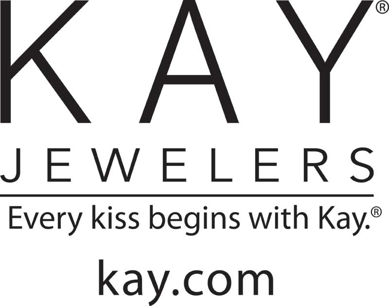 Kay Jewelers - Shop Harrisburg Mall