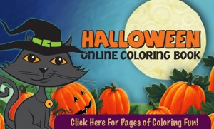halloween_coloring