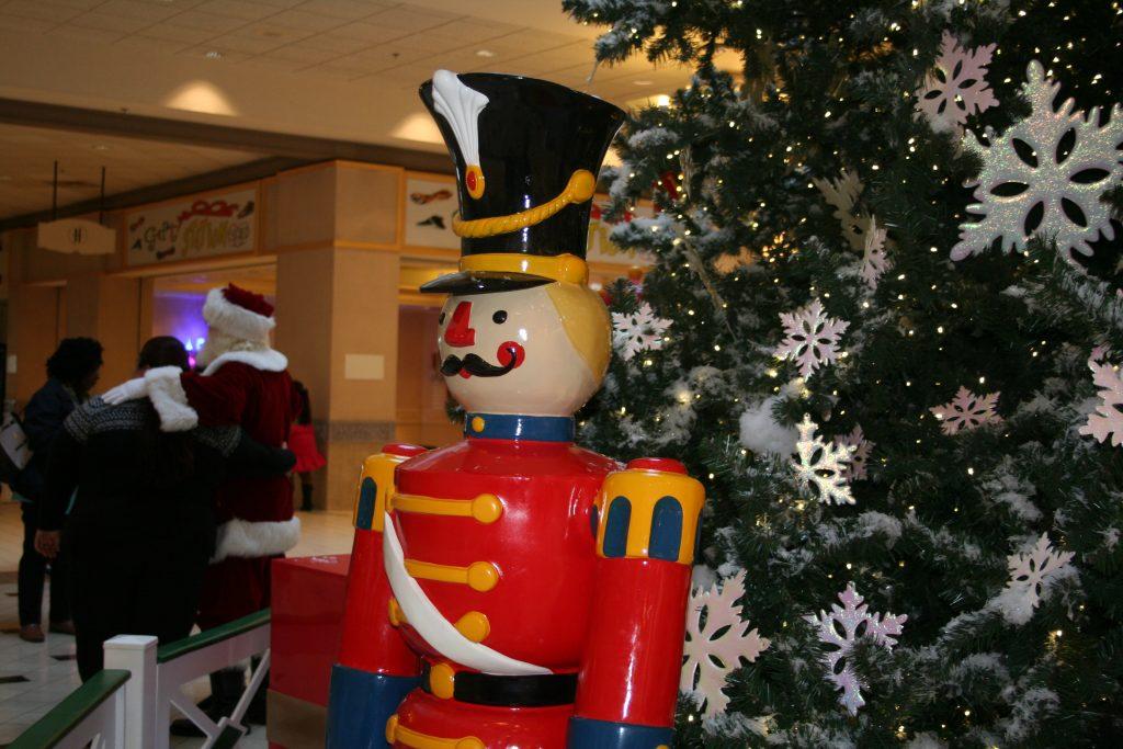 Shop Harrisburg Mall