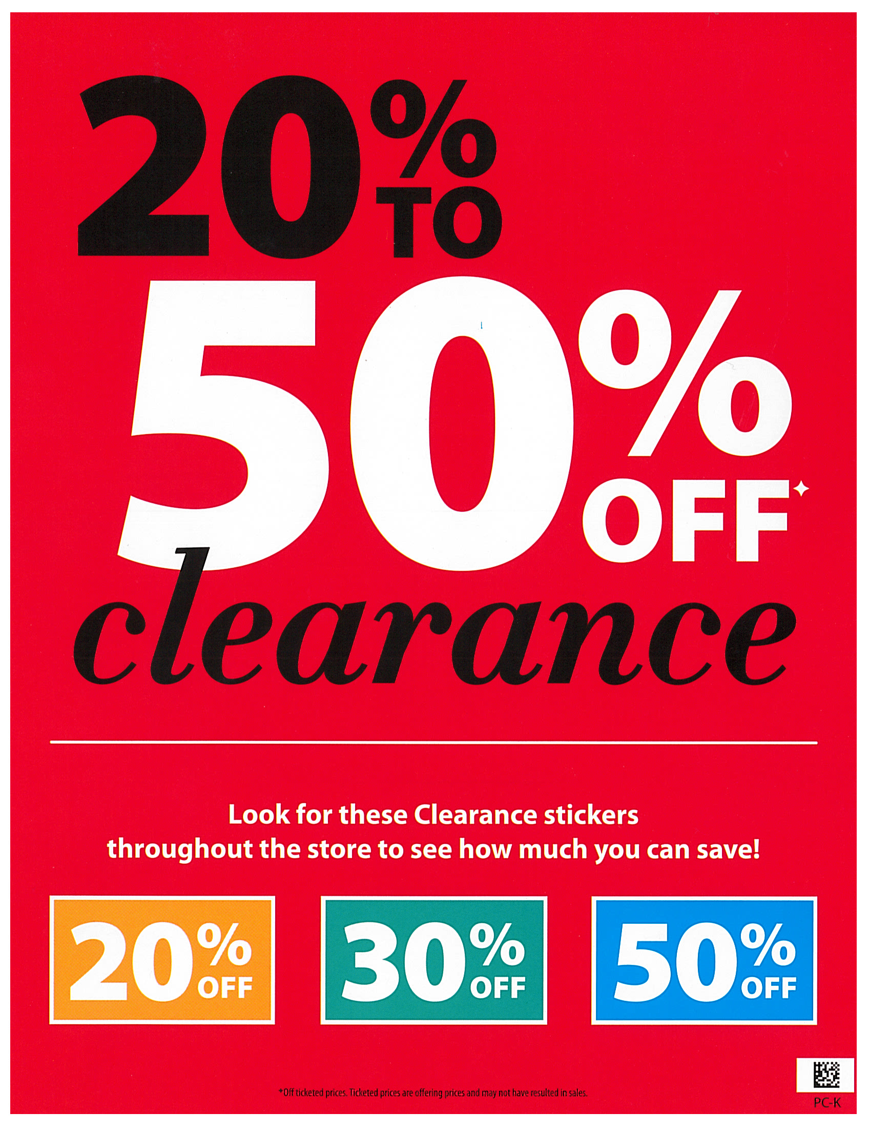 9046f3d45 Now at Kay Jewelers, take 20-50% off clearance. Take an additional 10% of  sale price through August 4.