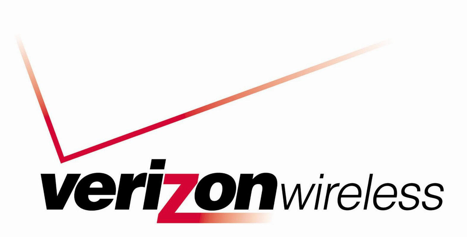 verizon wiress net worth