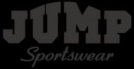 Jump Sportswear